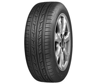 Шина CORDIANT Road Runner 185/65 R15 в интернет магазине mega64.ru фото